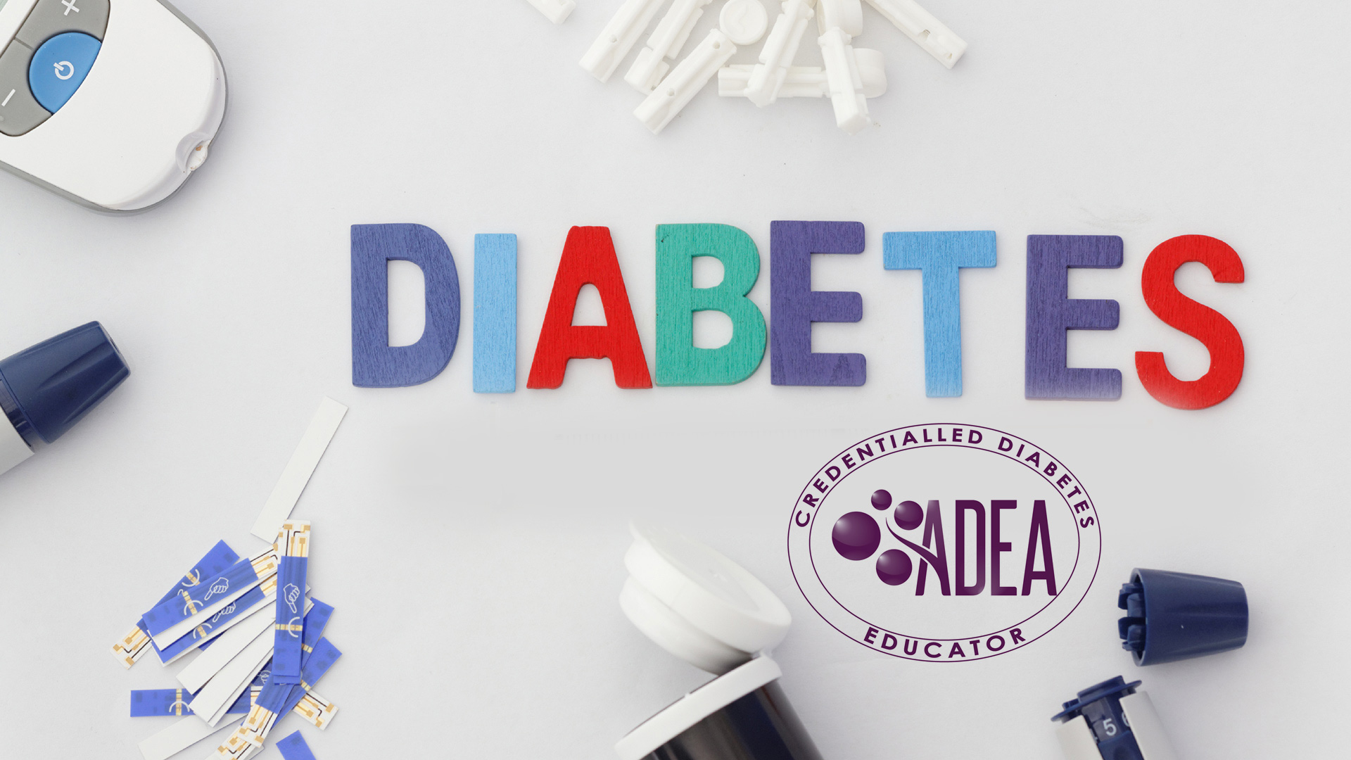 Diabetes Educator