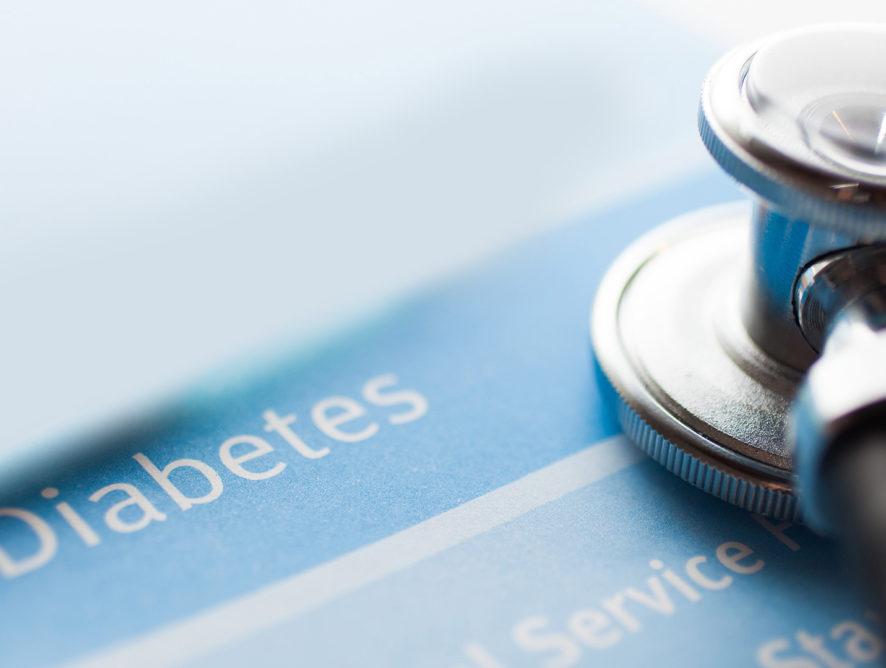 Diabetes – Type 2